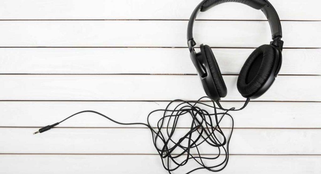 How To Fix Unbalanced Headphones