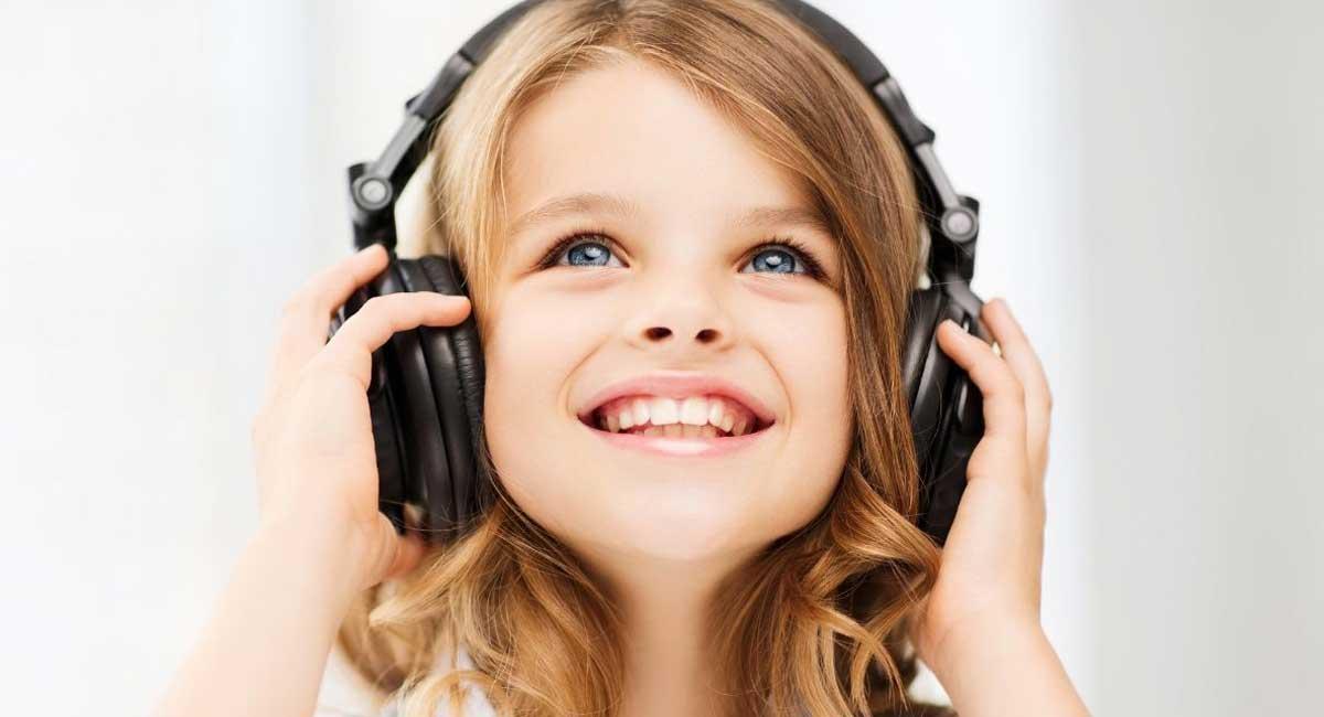 Top 3 Most Durable Headphones For Kids